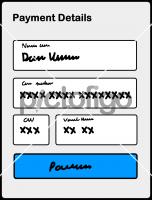 Form DesignFreehand Image
