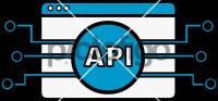 APIFreehand Image