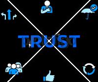 TrustFreehand Image