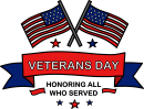 Veterans Day freehand drawings