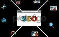 SeoFreehand Image