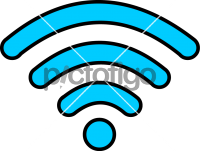 WiFiFreehand Image