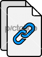 LinksFreehand Image