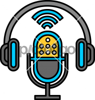 PodcastFreehand Image