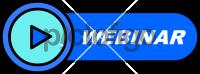 WebinarFreehand Image