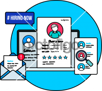 HireFreehand Image