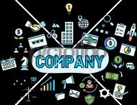 CompanyFreehand Image