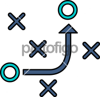 StrategyFreehand Image