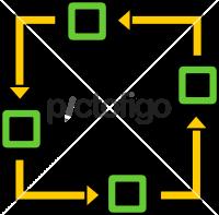 MethodologyFreehand Image