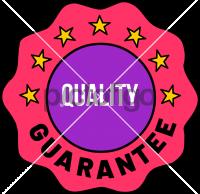 QualityFreehand Image