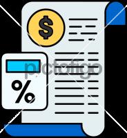 BudgetFreehand Image