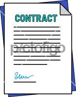 ContractFreehand Image