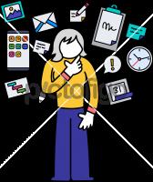 ManagingFreehand Image