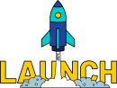 Launch freehand drawings