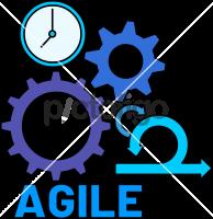 AgileFreehand Image