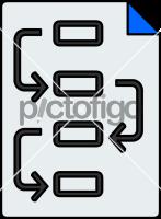 PlanningFreehand Image