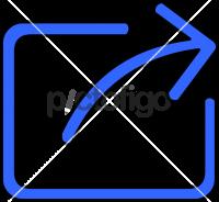 ExportFreehand Image