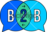 B2BFreehand Image
