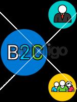 B2CFreehand Image