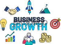 GrowthFreehand Image