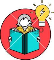 LearningFreehand Image