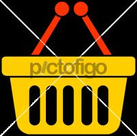 CartFreehand Image