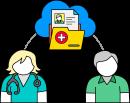 Medical Dossier