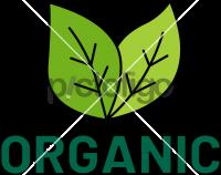 OrganicFreehand Image