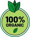 Organic freehand drawings