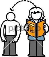 Knowledge TransferFreehand Image