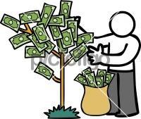 ProfitFreehand Image
