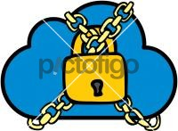 SecureFreehand Image