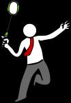 download free Badminton image