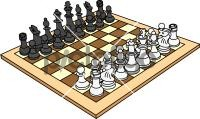 ChessFreehand Image
