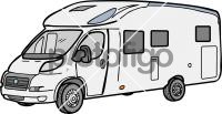 CamperFreehand Image