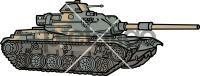 TankFreehand Image