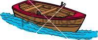 BoatFreehand Image