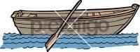 CanoeFreehand Image