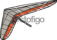GliderFreehand Image