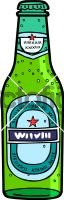 BottlesFreehand Image