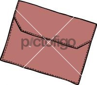 Document EnvelopesFreehand Image