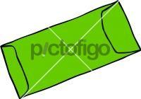 EnvelopesFreehand Image