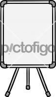 Flip chartFreehand Image