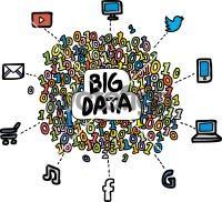 Big DataFreehand Image