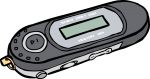 MP3Media Players