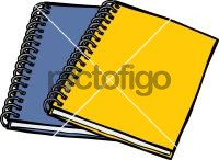 NotebooksFreehand Image