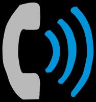 CallFreehand Image
