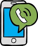 download free Call image