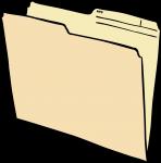 Manila Board Files