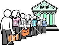 BankFreehand Image